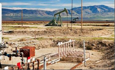 陈召锡2.10原油EIA涨跌趋势分析;黄金原油晚间如何操作及解套