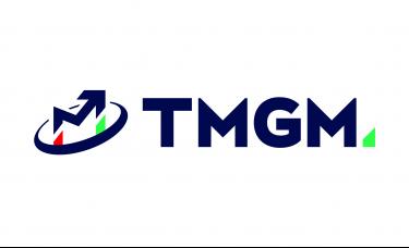 TMGM:15位对冲基金经理去年狂揽232亿美元