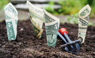 通胀担忧或改写股市剧本,投资者会如何应对?