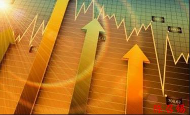 陈召锡2.22黄金上涨、多单如何操作;黄金原油晚间策略分析及操作建议