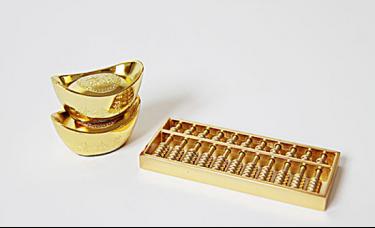 夏黛清:2.23黄金现价1805多单盈利中,原油低多!