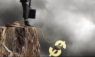 高常运:2.23黄金白银晚间看涨看跌操作建议及原油行情分析附现价策略布局