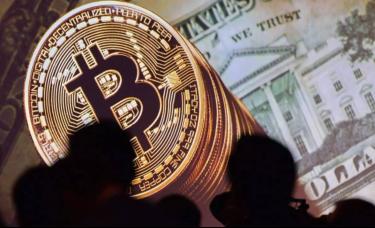 比特币24小时内暴挫18%,美国一州率先对加密货币交易平台开刀