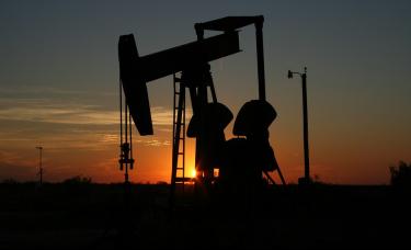 3月4日,OPEC+会终结顺周期行情吗?