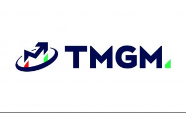 TMGM:鲍威尔承诺不会收紧货币政策,资产纷纷反弹