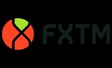 FXTM富拓:今日股市: 京东分拆物流壮大集团  股价或可再次领涨