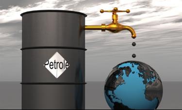 ATFX外汇科普:为什么布伦特原油比美原油更贵?