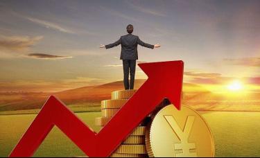 2.26美债收益率上升,黄金跌跌不休会跌回1600时代吗?2.27黄金尾盘走势分析及操作建议