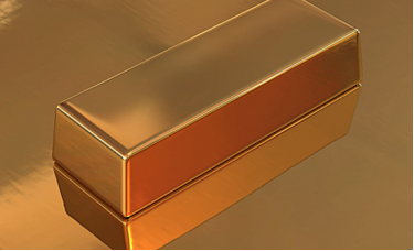 夏黛清:2.27黄金下周走势提前预测,原油行情分析!