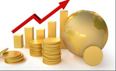 陈召锡2.28下周一黄金原油多单解套;黄金白银操作建议及趋势分析