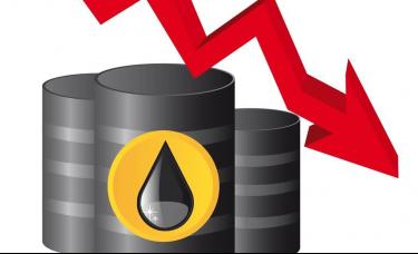 ATFX外汇科普:三次石油危机盘点