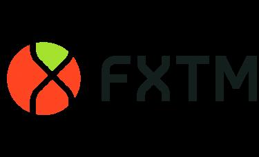 FXTM富拓:本周热点展望:美债收益急升,关注美联储官员表态