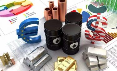 高常运:3.2国际纸黄金今日价格涨跌分析及黄金白银独家策略解套指导