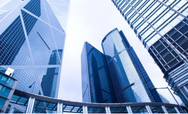 MEXGroup:港美股前瞻|美债高位回落美股强劲反弹,但仍需注意高估值的风险
