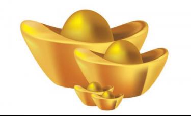 谭鑫晟:3.2黄金维持极弱的空头走势 多单需等待企稳才能进场