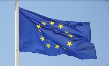 """说好的""""呵护""""市场呢?欧央行紧急抗疫购债速度降至两个月低点"""