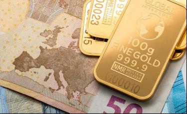 国际金价创八个半月新低,后市继续下看1681美元