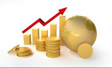 陈召锡3.3纸白银TD今日行情涨跌实时分析;期货黄金原油操作建议