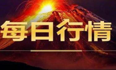 王铭鑫:黄金纸白银现价短线操作策略,贵金属非农投资资讯解析