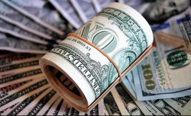 美联储理事称美债已引起关注,暗示有可能采取行动