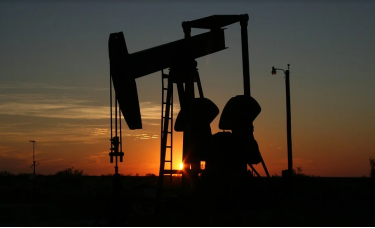 OPEC+会议来袭,专家列出两种可能性结果!油价将如何反应?