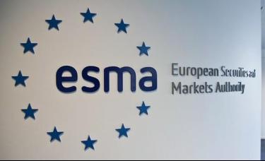 ESMA:外汇合约是否会纳入市场滥用法规的相关监管?