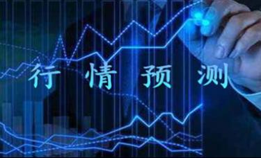 刘铭诚:3.3黄金晚间行情策略分析及外汇原油最新价格走势操作建议
