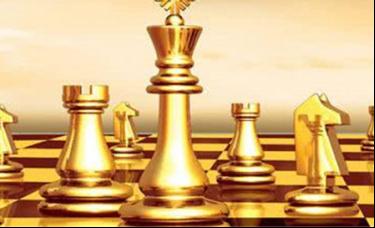 陈召锡3.4黄金今天行情策略分析及白银TD实时分析及操作建议指导