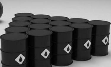 【原油篇】:OPEC大会将增产?原油多头或将迎来最后的上涨!