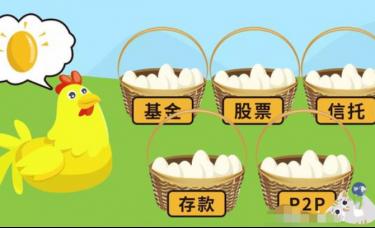 【南篱/交易】鸡蛋分篮,结果桌子塌了