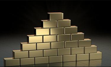 夏黛清:3.5黄金空单如约而至,原油多头强势上涨!