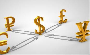 陈召锡3.5外汇黄金目前涨跌操作建议;期货原油美盘行情指导分析