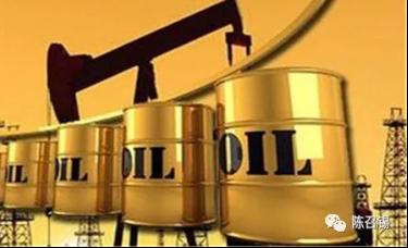 陈召锡3.6纸黄金白银在线解套3.6黄金原油下周行情操作策略建议