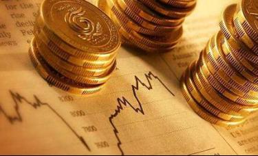 晋鹏论金:3.8黄金原油美盘走势分析建议,黄金原油晚间怎么操作?走势分析建议。