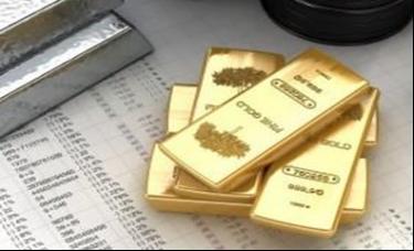 蒋福财:3.8黄金反弹无力重回跌势、美盘黄金反弹顺势空