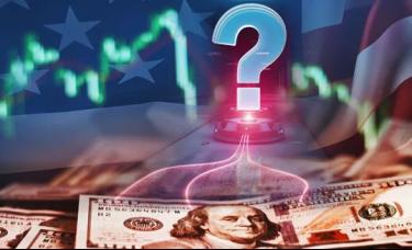全球骚动!关键时刻,美国给出一个承诺!欧股全线反弹,美债风暴暂缓?
