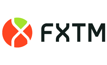 FXTM富拓:美股走势严重分化