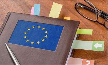 ATFX外汇科普:欧盟、欧元区、欧央行和欧债危机