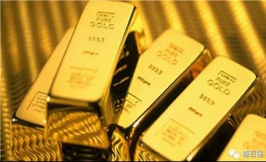 陈召锡3.9国际黄金最新价格趋势分析及黄金原油投资操作建议策略