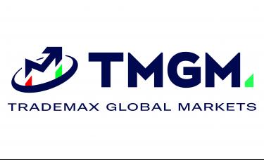 TMGM:美债收益率还能继续飙升?跟GDP相比还差得远!
