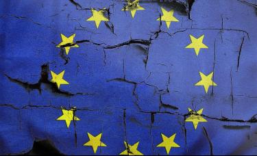 利率决议前瞻:欧洲央行面临的五大拷问