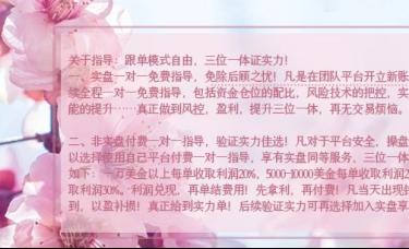 柳沁雯3.11黄金轻松一刻,盈利不易且行且珍惜,附操作建议
