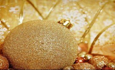 钟亿金:3.11国际黄金、现货黄金、伦敦金、纸黄金白银T+D今日走势操作建议