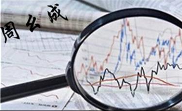 周幺成3.11黄金蓄势继续上涨,今日亚盘黄金原油走势分析及建议