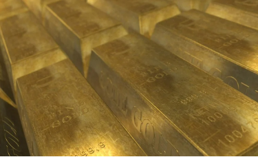 1.9万亿刺激法案顺利通过,黄金大涨10美元创近一周新高