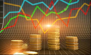 陈召锡3.11期货黄金今日价格分析,黄金原油操作建议及
