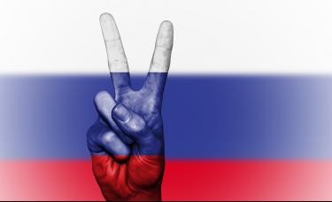 俄罗斯外汇交易量持续上升 2月交易量3250亿美元