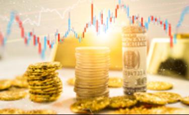 邓应海:3.11黄金晚间价格交易策略,最新操作及行情分析!