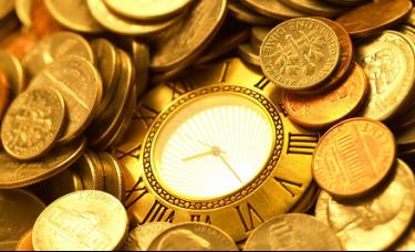 白灵雁:3.11黄金美盘多单继续持有看1750