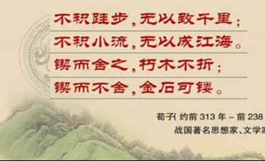 陈大宾3.11黄金价格走势预测、黄金解套及原油白银操作建议